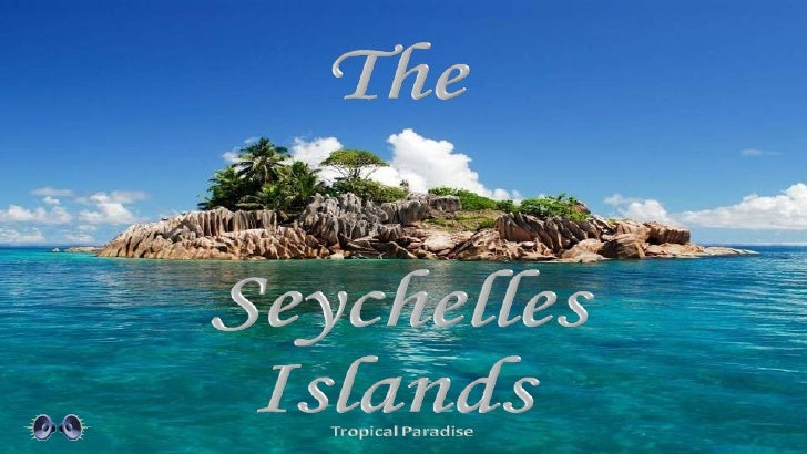 Seychelles, officially the Republic of Seychelles, is an island country spanning anarchipelago of 115 islands in the India...