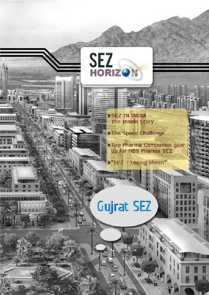 Sez Magazine
