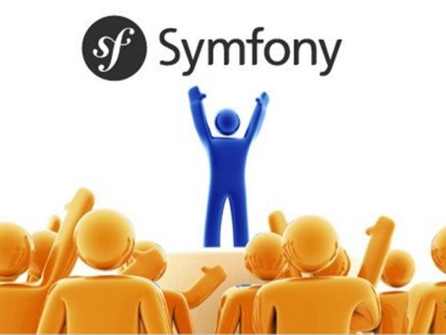 Symfony 2 : chapitre 3 - Les modèles en Doctrine 2