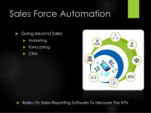 kpis to measure sales force Sales metrics to measure the performance of sales department  the salespeople and company sales force are those who actually  related kpis: retail sales.