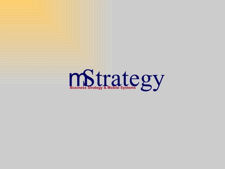 Textile CRM Strategy