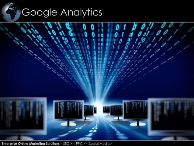 Google Analytics and Google Webmaster Overview for Superfast Business - 24 June 2014
