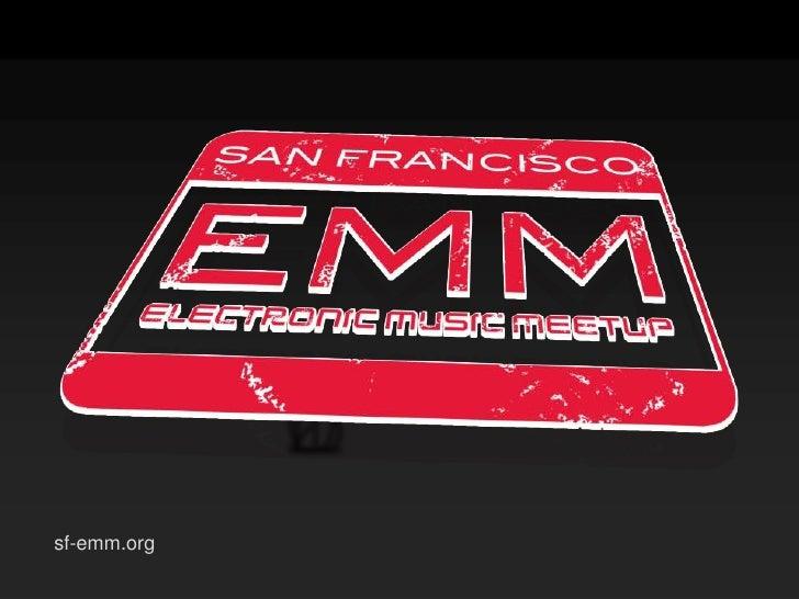 FEB 2011<br />sf-emm.org<br />
