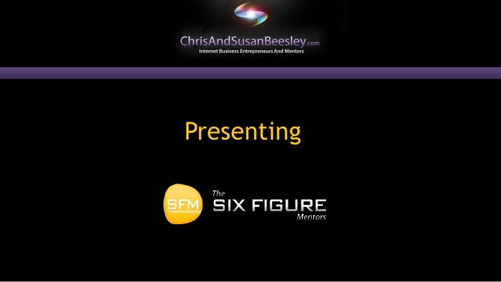 The Six Figure Mentors 2.0 - The Movie