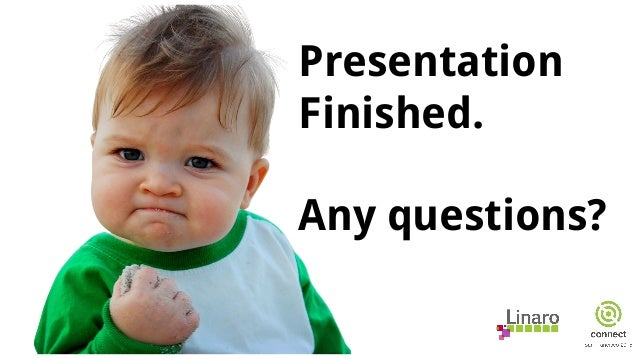 Any Questions Presentation 20839 | DFILES