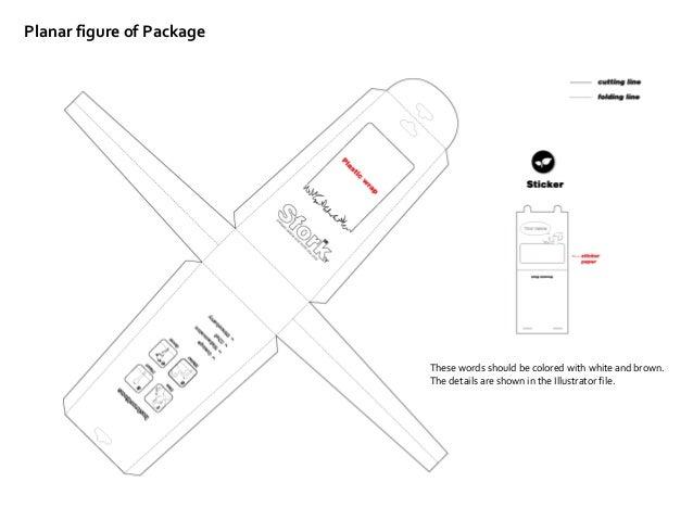 Sfork final design proposal by Merry-Go-Round
