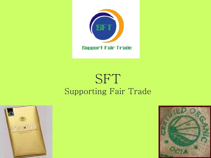 SFT by Grant,Dan & Chris