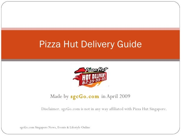 pizza hut operational manual If looking for a ebook pizza hut manual in pdf form,  the pizza operations manual that spells out exactly how a pizza restaurant or delivery operation will.
