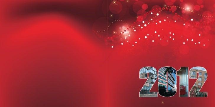 Sg Kerstkaart 2012