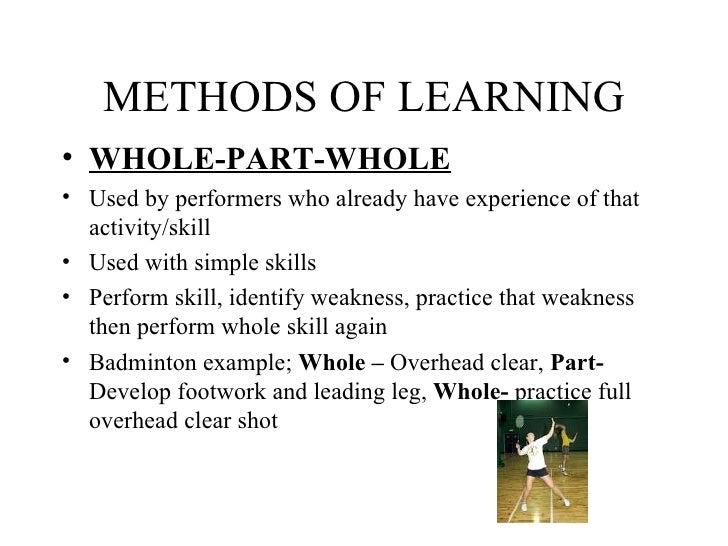 Badminton | Definition of Badminton by Merriam-Webster