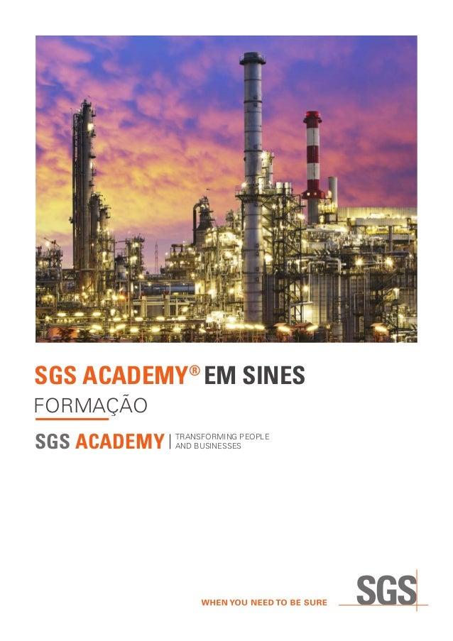 Sgs academy   sines training plan-a4-pt-13