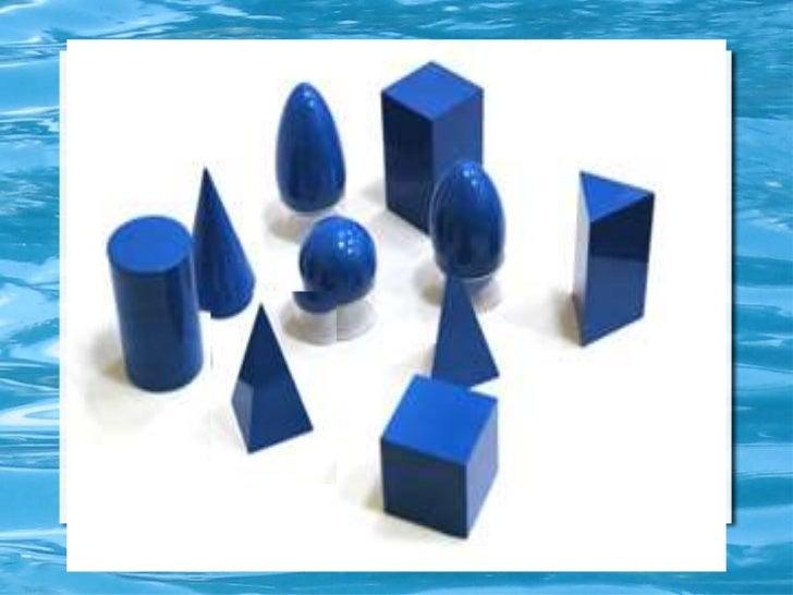 Хичээлийн зорилго:●Пирамидын хажуу болон бүтэнгадаргуугийн талбай олох томъѐогбодлого бодоход ашиглаж сурах,амьдрал      п...