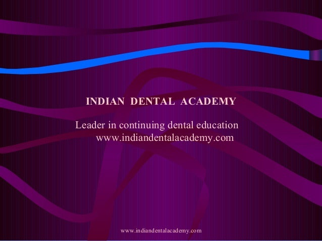 Shade selection/ academy laser dentistry