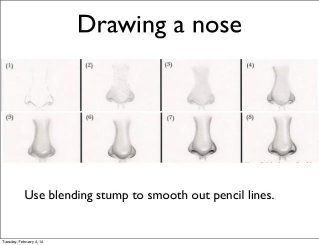 All Worksheets 187 Pencil Shading Techniques Worksheets Printable Worksheets Guide For Children