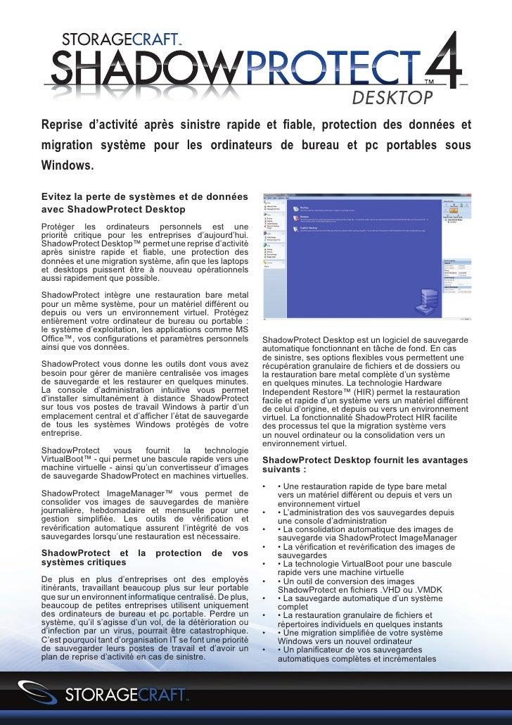 Shadow protect 4-desktop-fr_20101005