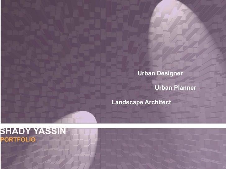 Al Falah Town Centre - Abu Dhabi                                   A sustainable Town                                   Ce...