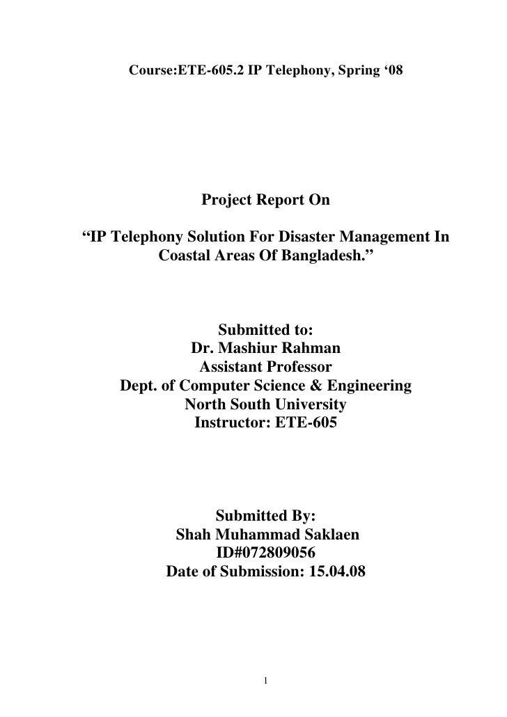 Shah M Saklaen 072809056