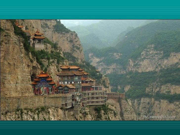 Shahnxi china