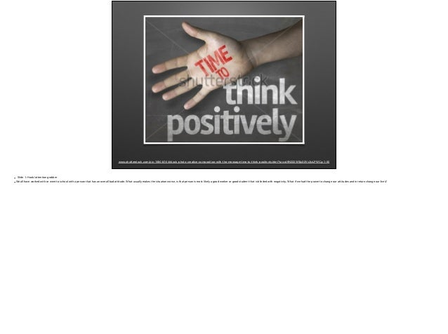 www.shutterstock.com/pic-158444144/stock-photo-creative-composition-with-the-message-time-to-think-positively.html?src=d9N...