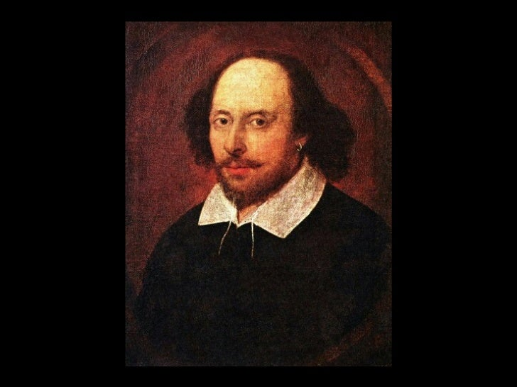 published essays on shakespeare