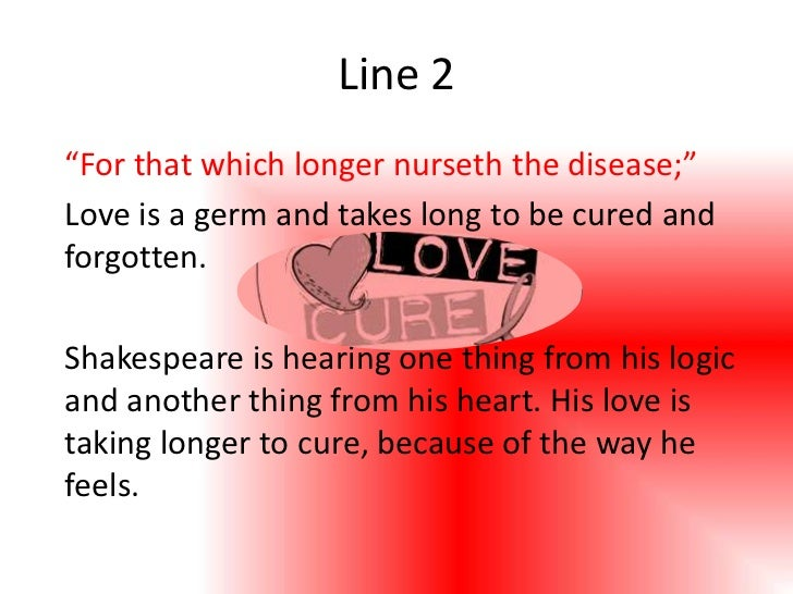 an analysis of the sonnet number 149 by william shakespeare Sonnet cxlix canst thou,  what is striking about this one is the number of echoes it brings back from the earlier  it is not common even in shakespeare,.