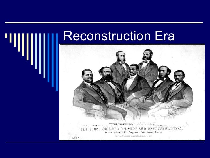 Shakora reconstruction era