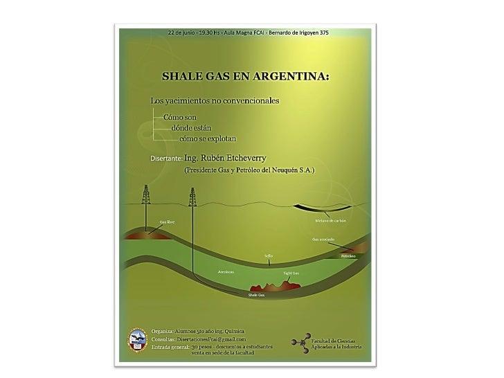 Shale gas en argentina   san rafael  22 jun 2011