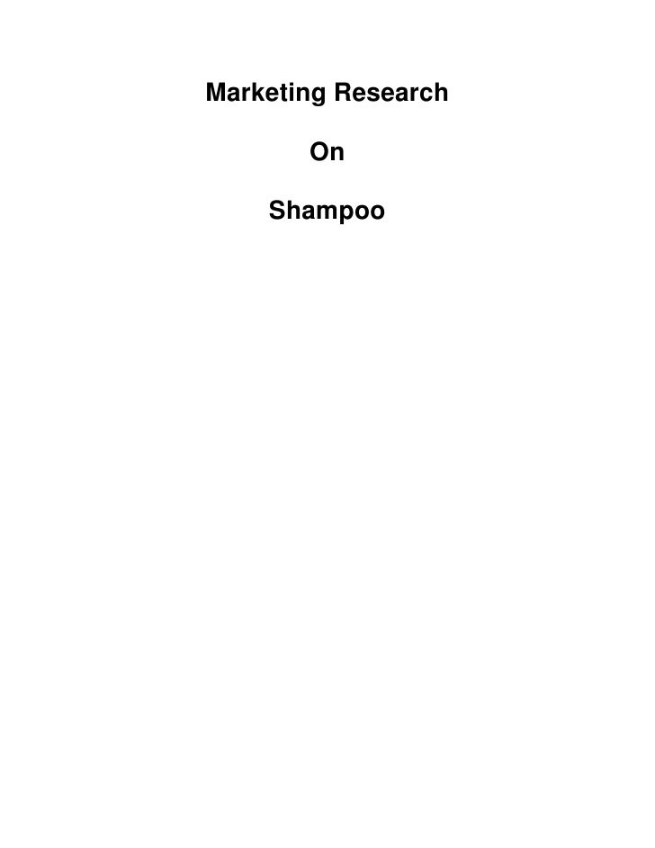 Shampoo 2222223