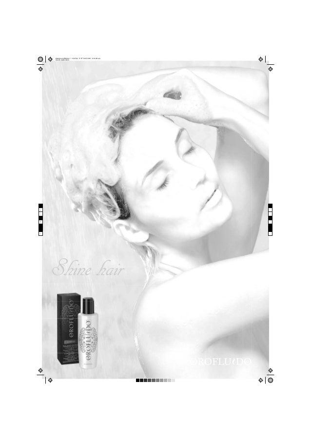 shampoo orofluido.ai 1 63.25 lpi 71.57° 04/11/2013 12:16:28 a.m. Cian de cuatricromía  C  M  Y  CM  MY  CY  CMY  K