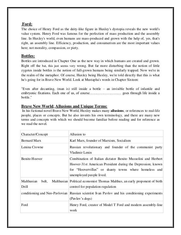 Best English Essays  Brave New World Essay Prompts Essay Prompts Research Essay Proposal Sample also An Essay On English Language Brave New World Essay Prompts  Top  Great Essay Prompts Related  Best English Essay