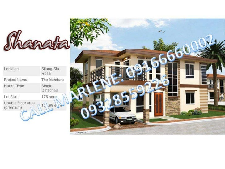 HOUSE AND LOT IN LAGUNA 4BEDROOMS,TOILET AND BATH NICE LOCATION WITH GOOD AMBIANCE