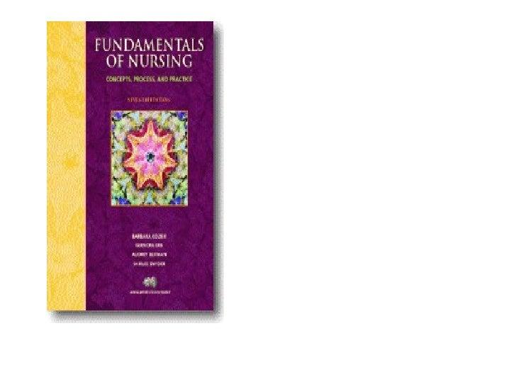 theories of nursing
