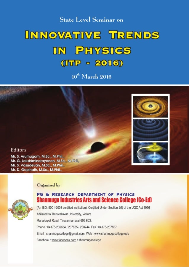 College Physics, 10th Edition, Serway and Vuille (2014, Ringbound Loose Leaf)