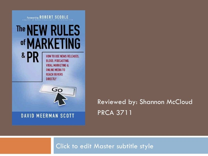 Reviewed by: Shannon McCloud PRCA 3711 nrmpr_cover.jpg