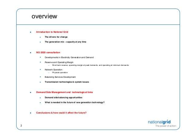 Online options brokers uk plc