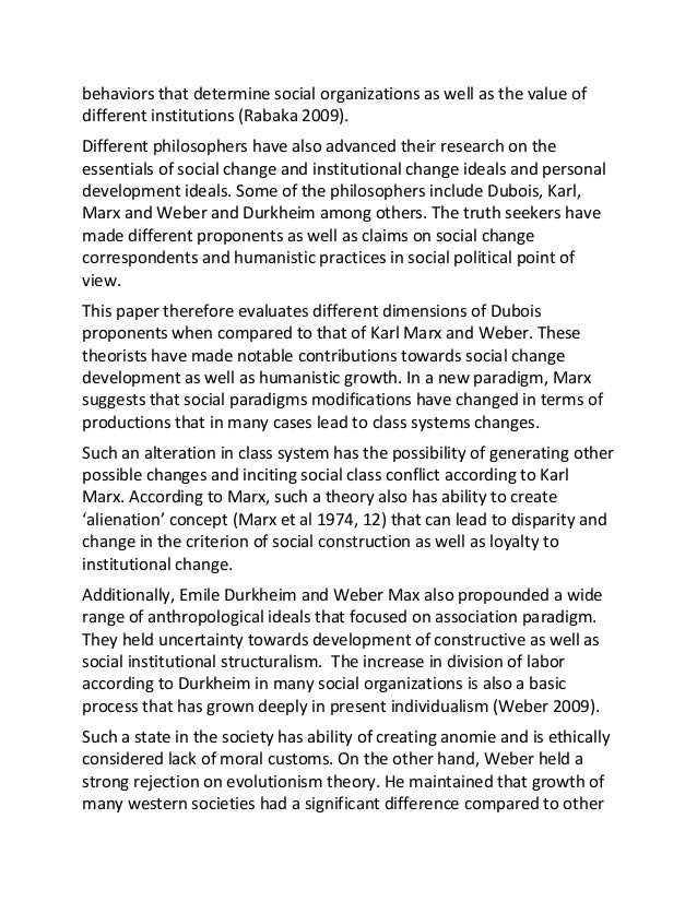 britishness and british identity sociology essay Historians courageous enough to explore and begin to unravel the challenging subjects of britishness and  of sociology , anthropology, and  british identity.