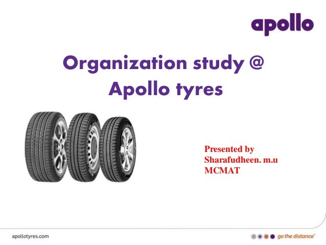 an organizational study done at apollo Get the latest updates on nasa missions, watch nasa tv live, and learn about our quest to reveal the unknown and benefit all humankind nasa organization structure | nasa.