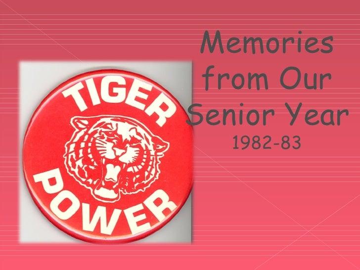 PART 4 of 8 Nevada High School Class of 1983 reunion slide show