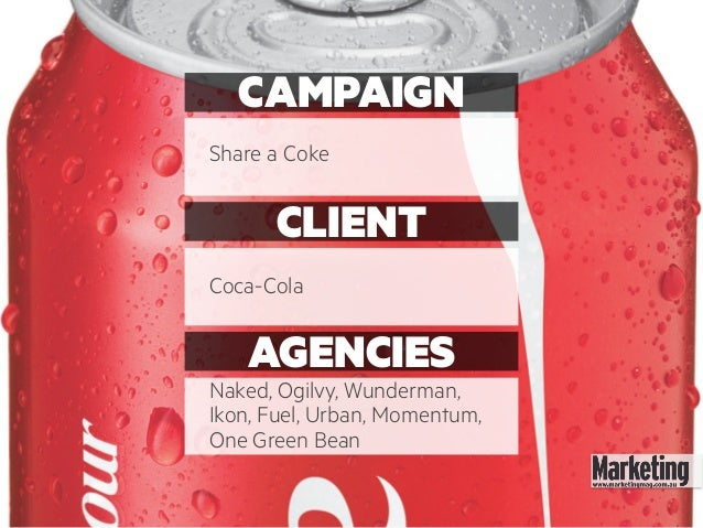 coca cola on facebook case study harvard Case study analysis: cola wars continue: coke and pepsi in 2010 _____ connie roudier pepperdine university otmt 481 managing organizations fall 2015 introduction coca-cola and pepsi dominated the carbonated soft drink (csd) industry for over a century but are now experiencing significant and continuing drops in sales due to changes in their external environments.