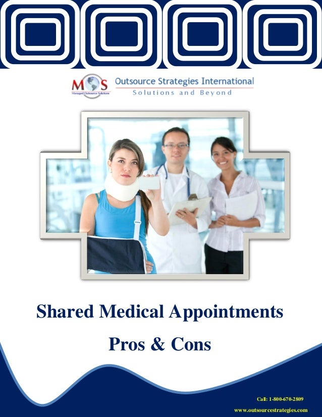 pros and cons of conventional medicine By dr jon cat conventional western medicine is organized around the theory of diseases, which believes that a person becomes sick because he or she contracts a.