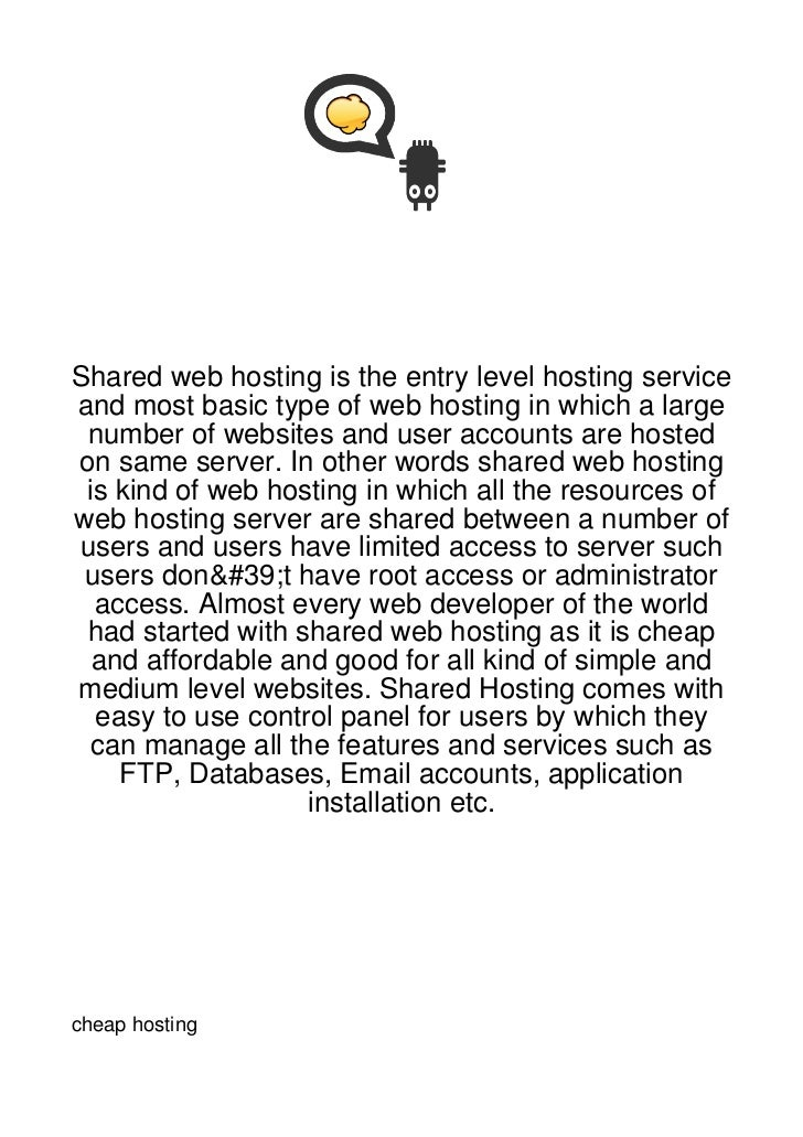 Shared-Web-Hosting-Is-The-Entry-Level-Hosting-Serv62