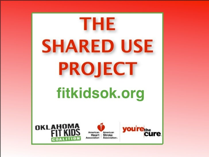 fitkidsok.org