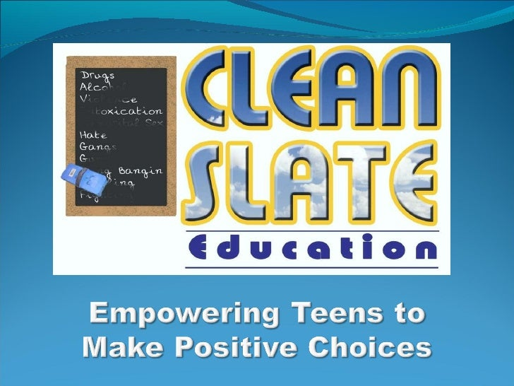 Abstinence Ed Report 2010