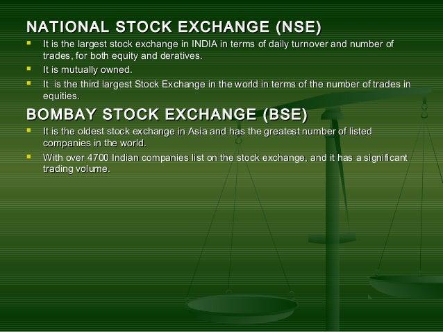 Option trading blogs india