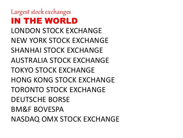 Trading system of dhaka stock exchange