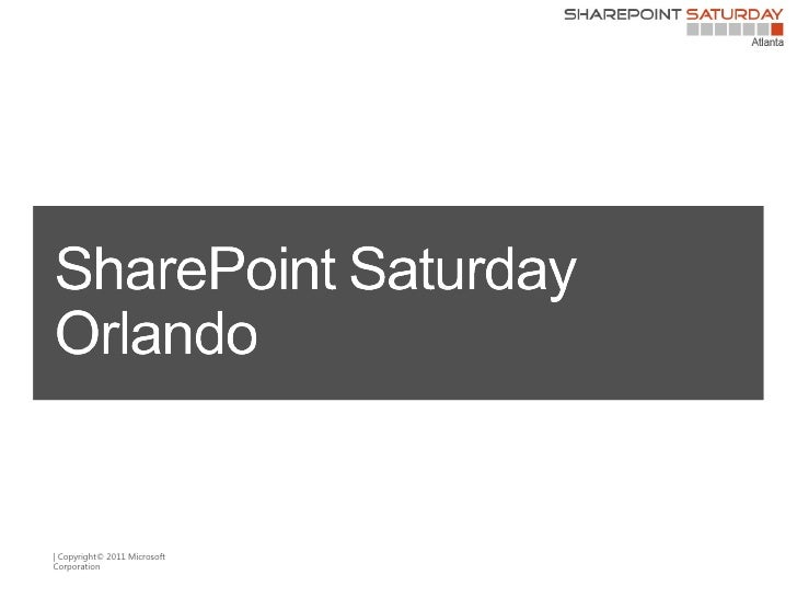 SharePoint 2010 ECM: The Best Practices of Organizing and Finding Information in the Enterprise