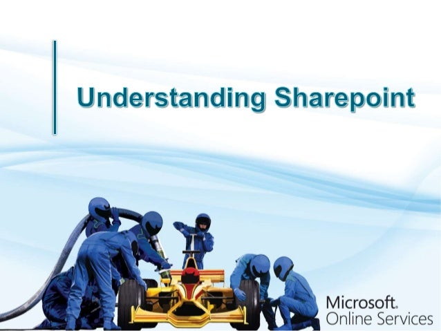 Why Sharepoint for TechGyan 3  Our Expertise in Messaging & Collaboration  Our Platform & Expertise …MS Exchange  Colla...