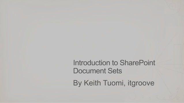 SharePointConsultant&Developer