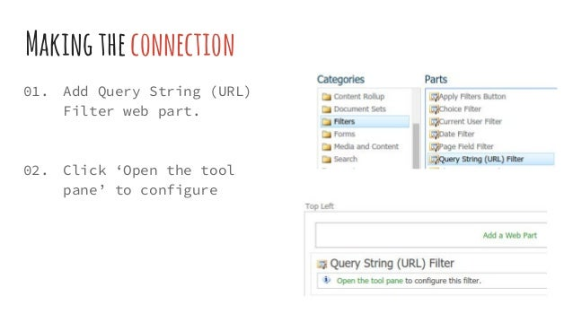 htaccess - redirect on query string