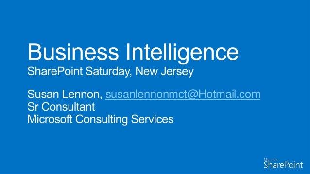 susanlennonmct@Hotmail.com